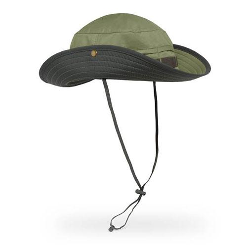 サンデーアフタヌーン オーバールックバケット sdaftnS1A03322 ユニセックス/男女兼用 帽子