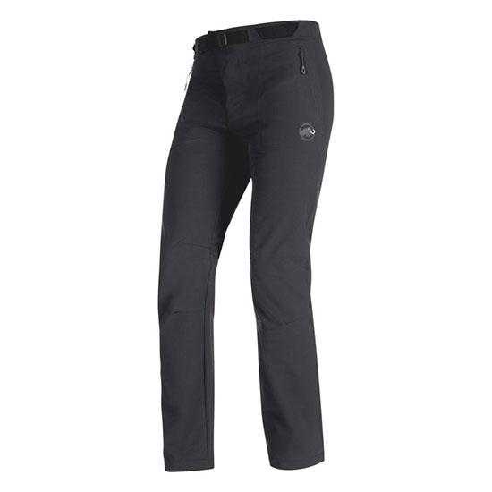 マムート ヤドキンSOパンツメンズ 1021-00160 メンズ/男性用 パンツ Yadkin SO Pants Men 2018年秋冬新作