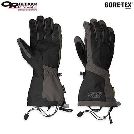 アウトドアリサーチ メンズ アレートグローブ 19840049 ユニセックス/男女兼用 手袋