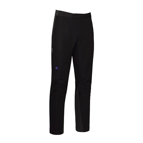 ファイントラック フロウラップパンツ FAM0903 メンズ/男性用 パンツ