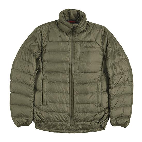 フォックスファイヤー PFウォームスダウンジャケット FXF5113736 メンズ/男性用 ダウン PF Warmth Down Jacket 2018年秋冬新作