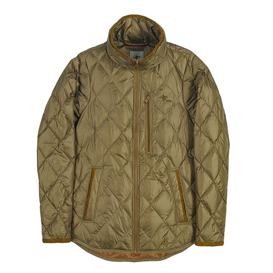 フォックスファイヤー セラックダウンジャケット FXF5113875 メンズ/男性用 ダウン Serac Down Jacket 2018年秋冬新作