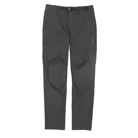 フォックスファイヤー サーモコアパンツ FXF5114851 メンズ/男性用 パンツ Thermo-core Pants 2018年秋冬新作
