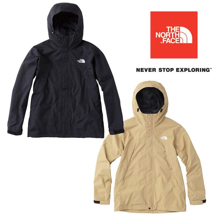 ノースフェイス スクープジャケット NP61630 メンズ/男性用 ジャケット Scoop Jacket 2018年秋冬新作