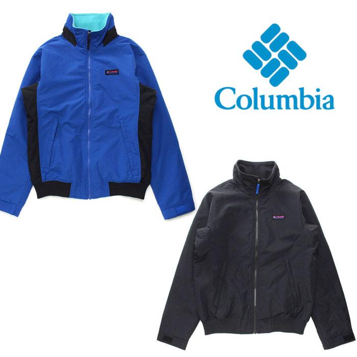 国内発送 コロンビア ファルマスジャケット PM3393 コロンビア メンズ/男性用 ジャケット Jacket Falmouth Jacket ジャケット 2018年秋冬新作, バッグ雑貨/アビアント:4d40f69e --- canoncity.azurewebsites.net