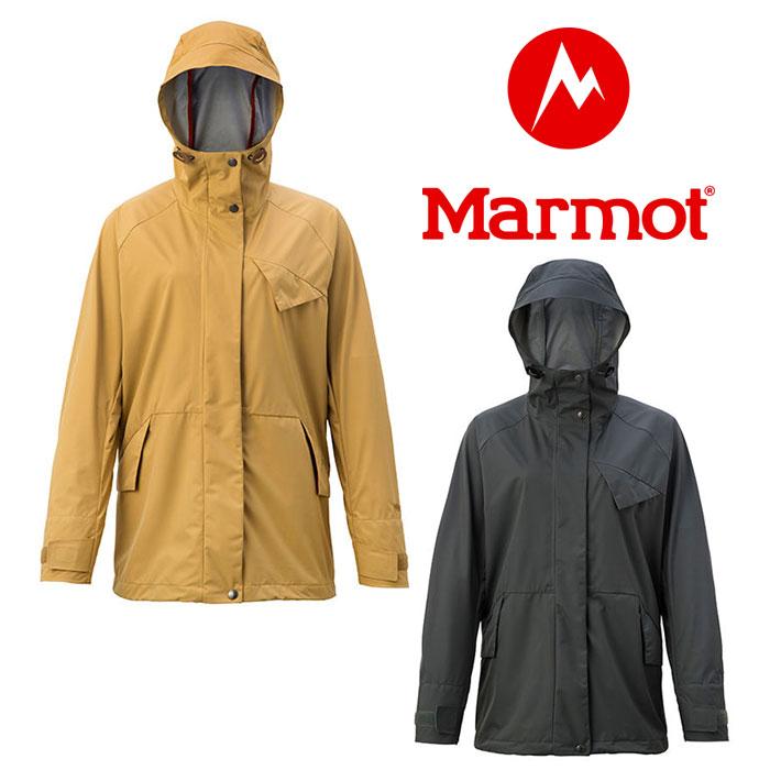 マーモット ウィメンズソフトシェルコート TOWMJK13YY レディース/女性用 ジャケット W's Soft Shell Coat ※半期に一度のクリアランス