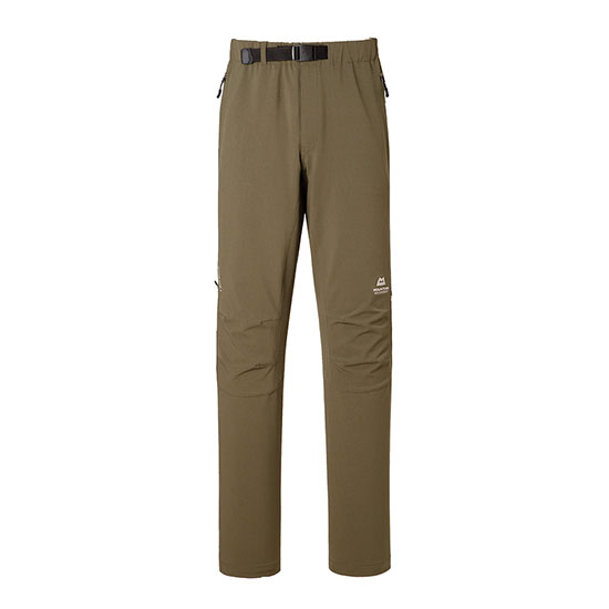 マウンテンイクイップメント グレンシー パンツ ME425420 メンズ/男性用 パンツ GLENSHEE PANT