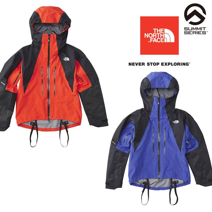 ノースフェイス ハイアングルジャケット NP61823 メンズ/男性用 ジャケット High Angle jacket SUMMIT SERIES サミットシリーズ 2018年秋冬新作