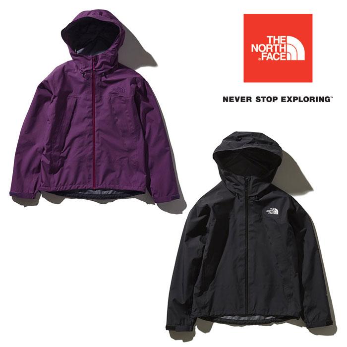 ノースフェイス クライムライトジャケット NPW11503 レディース/女性用 ジャケット Climb Light Jacke 2020年春夏