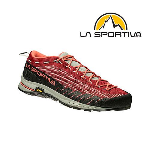 【ご予約品】 スポルティバ ウーマン トラバース TX2W X2 ウーマン SPRT17Z SPRT17Z レディース/女性用 靴 TX2W, SPINOUTshop:185fc15e --- gamedomination.xyz