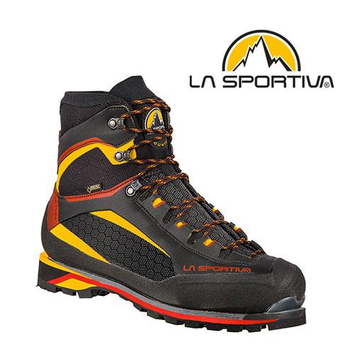 スポルティバ トランゴタワーエクストリームGTX SPRT21I TRANGO TOWER EXTREME GTX メンズ/男性用 登山靴