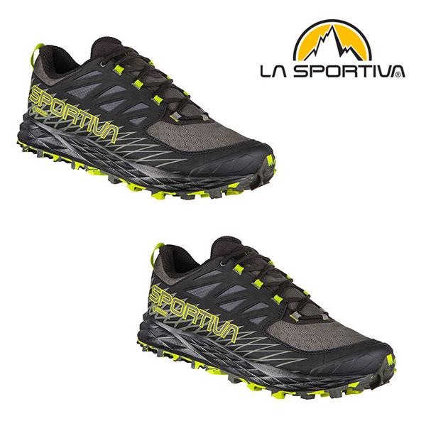 スポルティバ ライカン GTX SPRT36Q メンズ/男性用 靴 LYCAN GTX