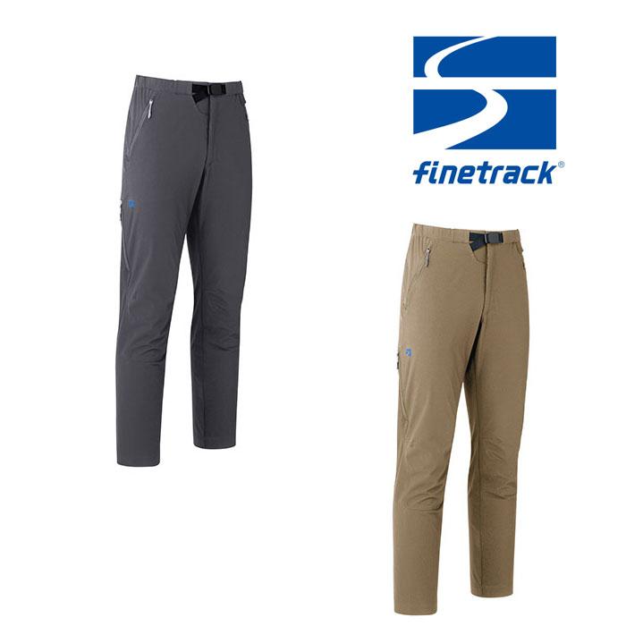 ファイントラック クロノパンツ FBM0311 メンズ/男性用 パンツ