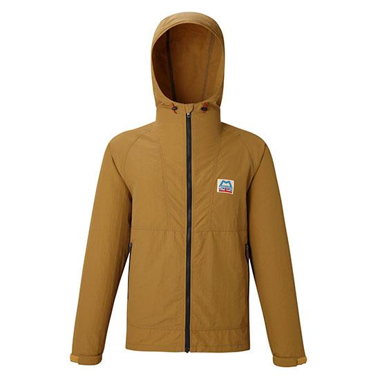 マウンテンイクイップメント クラシック・ウィンド・ジャケット ME425142 メンズ/男性用 ジャケット Classic Wind Jacket