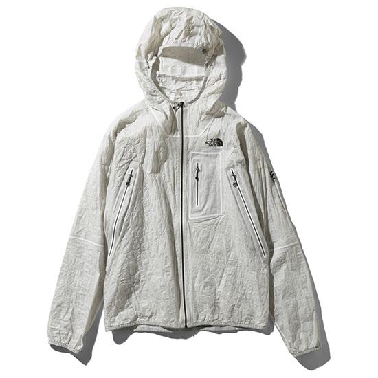 ノースフェイス エマージェンシージャケット NP11900 レディース/女性用 ジャケット Emergency Jacket 2019年春夏新作
