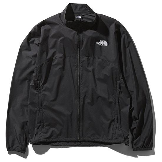 ノースフェイス スワローテイルジャケット NP21916 メンズ/男性用 ジャケット Swallowtail Jacket 2019年春夏新作