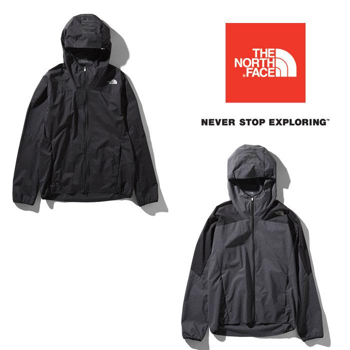 ノースフェイス TNFRスワローテイルベントフーディ NP21983 メンズ/男性用 ジャケット TNFR Swallowtail Vent Hoodie 2019年春夏新作