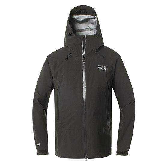 マウンテンハードウェア コヒージョンジャケット OE8197 メンズ/男性用 ジャケット Cohesion Jacket 2019年春夏新作