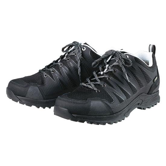 [キャッシュレス5%還元対象]キャラバン C1_LIGHT LOW CRVN0010115 メンズ/男性用サイズ(25~28)靴