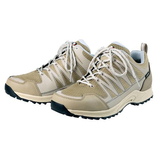 キャラバン C1_LIGHT LOW CRVN0010115 レディース/女性用サイズ(22.5~25)靴