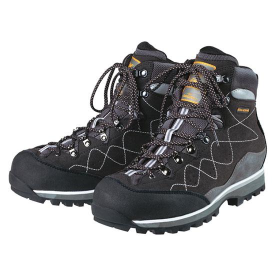 グランドキング GK83_02 CRVN0011832メンズ/男性用サイズ(25.5~28cm)キャラバン 登山靴