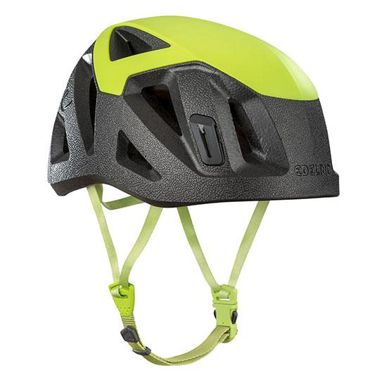 [キャッシュレス5%還元対象]エーデルリッド サラテ ER72048 Salathe ユニセックス/男女兼用 ヘルメット