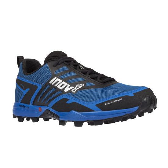[キャッシュレス5%還元対象]イノヴェイト エックスタロン ウルトラ 260 メンズ NO2NIG01BB メンズ/男性用 靴 X-TALON ULTRA 260 MS