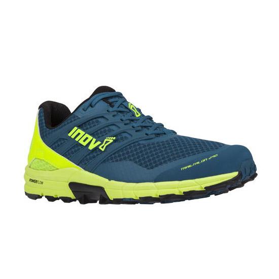 イノヴェイト トレイルタロン290メンズ NO2NIG07TY メンズ/男性用 靴 TRAILTALON 290 MS ※半期に一度のクリアランス