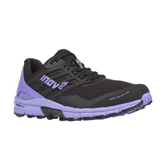 イノヴェイト トレイルタロン290ウィメンズ NO3NIG06BP レディース/女性用 靴 TRAILTALON 290 WMS ※半期に一度のクリアランス