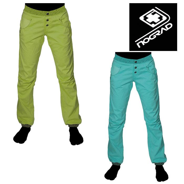 ノーグレード サヘルパンツWs NOGR1450465 レディース/女性用 パンツ