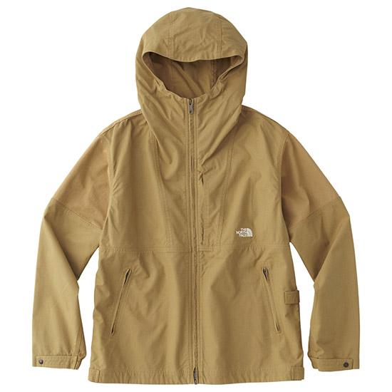 ノースフェイス ファイヤーフライジャケット NP21831 メンズ/男性用 ジャケット Firefly Jacket