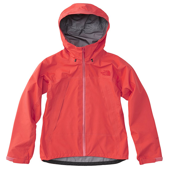 ノースフェイス クライムライトジャケット NPW11503 レディース/女性用 ジャケット Climb Light Jacke