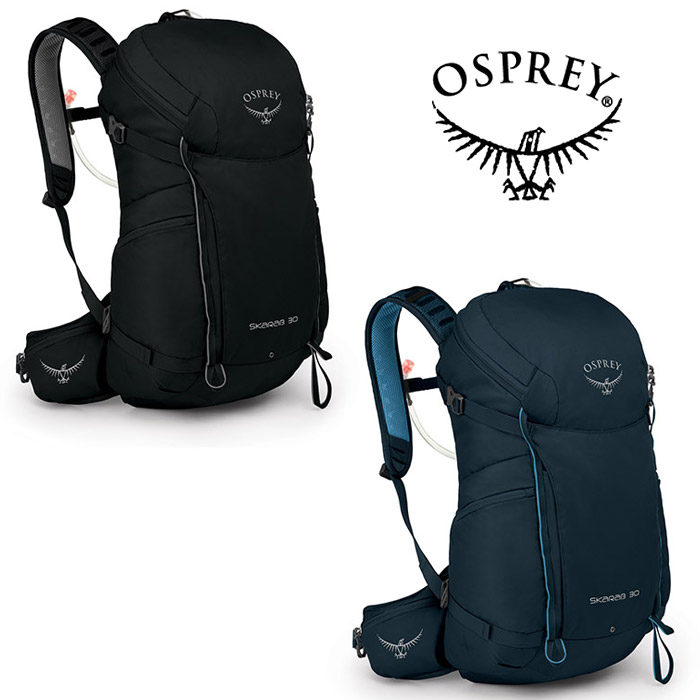 オスプレー スカラベ 30 OS50350 メンズ/男性用 バッグ