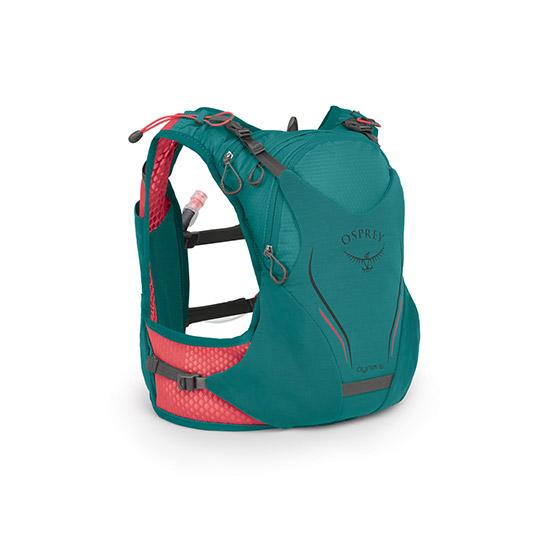 オスプレー ダイナ 6 OS55506 レディース/女性用 バッグ