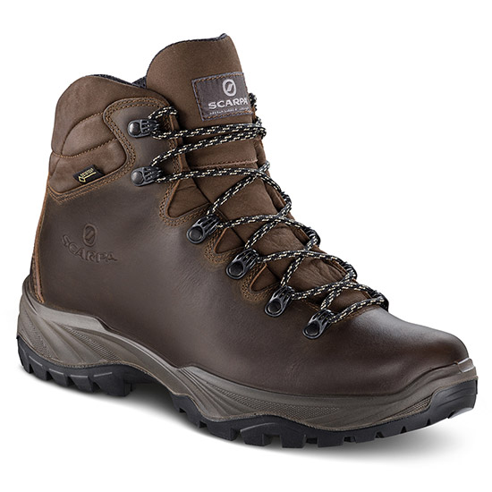 スカルパ テラ GTX SC22044 メンズ/男性用 登山靴