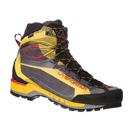 スポルティバ トランゴ テック GTX SPRT21G TRANGO TECH GTX メンズ/男性用 靴