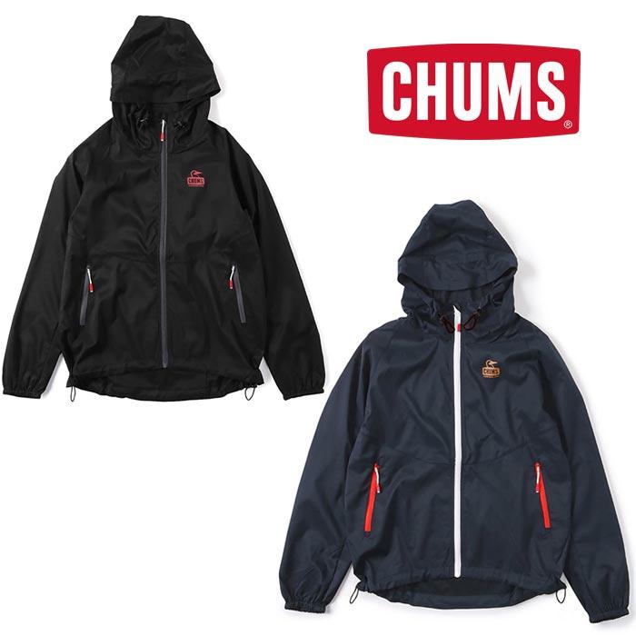 チャムス レディバグジャケット CH04-1178 メンズ/男性用 ジャケット Ladybug Jacket 2020年春夏