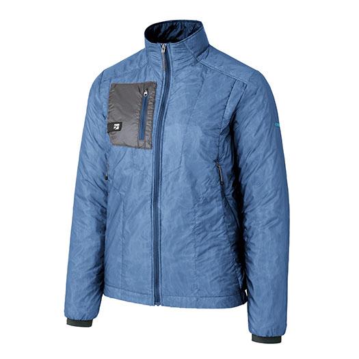 ファイントラック ポリゴン2ULジャケット FIW0301 レディース/女性用 化繊ジャケット 2020年春夏