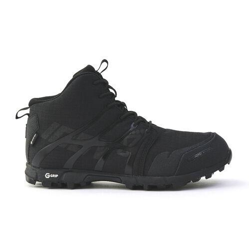 イノヴェイト ロックライトG286GTX NO1OGG18BK メンズ/男性用 レディース/女性用 靴 ROCLITE G 286 GTX 23-28cm