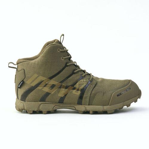 イノヴェイト ロックライト286GTX NO1OGG18DV メンズ/男性用 レディース/女性用 靴 ROCLITE 286 GTX CD 23-28cm