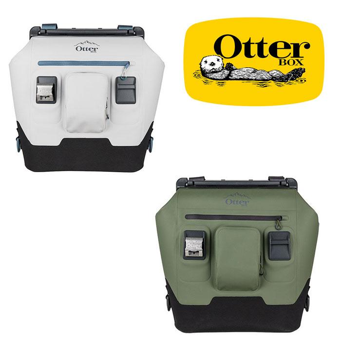 オッターボックス トゥルーパー LT30 OBTR30 ソフトクーラー