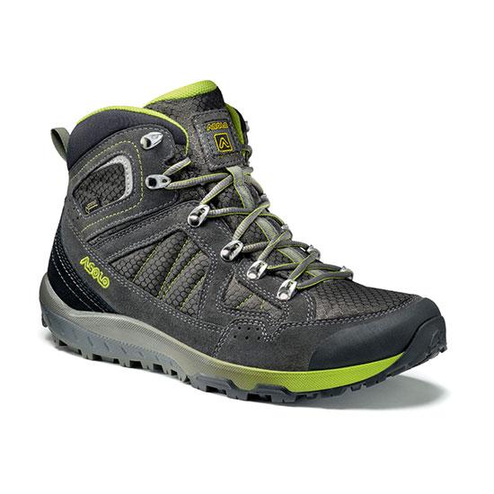 アゾロ ランドスケープGV Men's ASOLO1829667 メンズ/男性用 登山靴