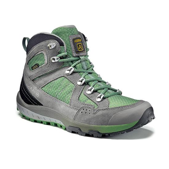 [キャッシュレス5%還元対象]アゾロ ランドスケープGV Women's ASOLO1829668 レディース/女性用 登山靴