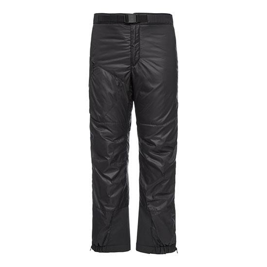 ブラックダイヤモンド メンズ スタンスビレイパンツ BD66076 メンズ/男性用 パンツ 化繊パンツ 防寒着 アウターパンツ 2019年秋冬新作