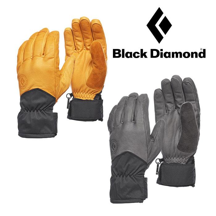 ブラックダイヤモンド ツアーグローブ BD75190 手袋 ロストアロー正規取扱