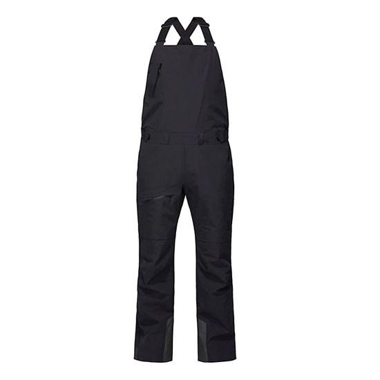 ホグロフス ネンガル 3L プルーフ ビブ HAG604398 メンズ/男性用 パンツ Nengal 3L Proof Bib Men ※半期に一度のクリアランス
