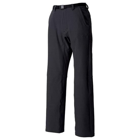 ミレー ウィメンズ ドロワット ウォーム パンツ MIV01641 レディース/女性用 パンツ LD DROITES WARM PANT ※半期に一度のクリアランス