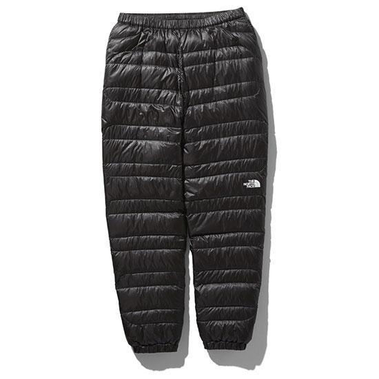 [キャッシュレス5%還元対象]ノースフェイス ライトヒートパンツ NDW91903 レディース/女性用 パンツ Light Heat pants 2019年秋冬新作