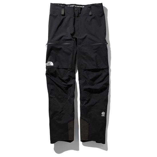 ノースフェイス FL L5 パンツ NP51922 メンズ/男性用 パンツ FL L5 pants サミットシリーズ SUMMITSERIES 2020年春夏