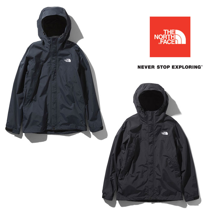 ノースフェイス スクープジャケット NP61940 メンズ/男性用 ジャケット Scoop Jacket 2019年秋冬新作